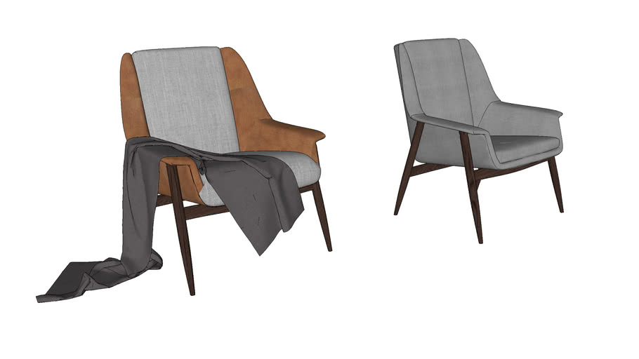 Gio_ponti_chair-01