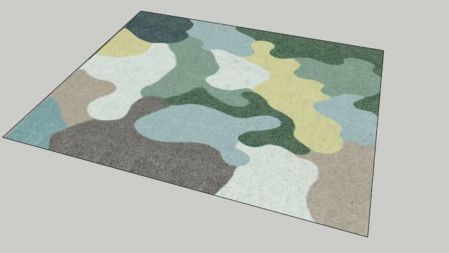 Carpets & rugs