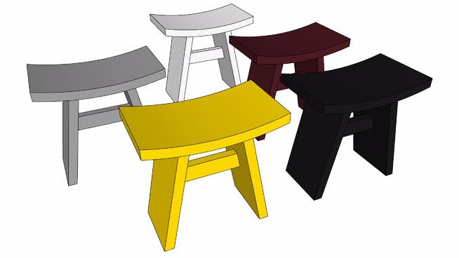 190812_stool