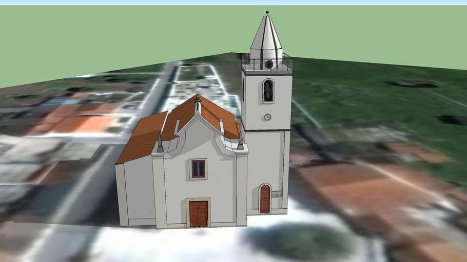 Igreja Belide