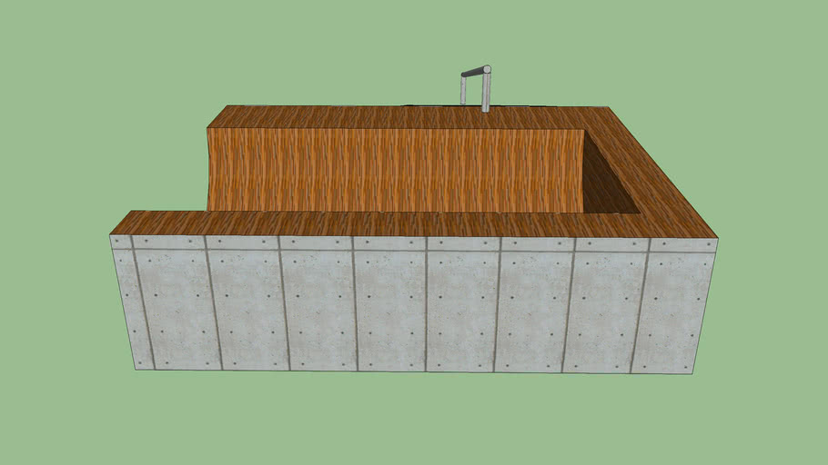 rampe 5
