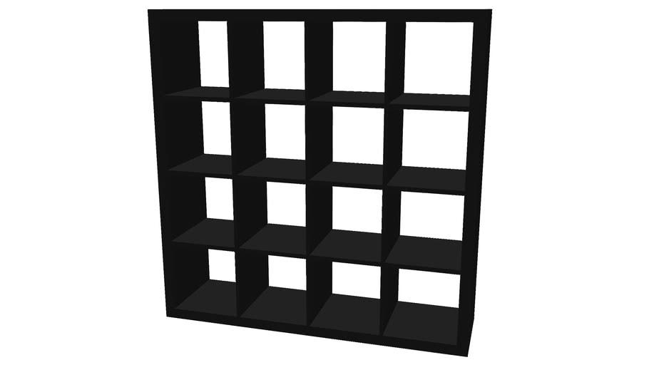 Ikea Expedit (1500x1500)