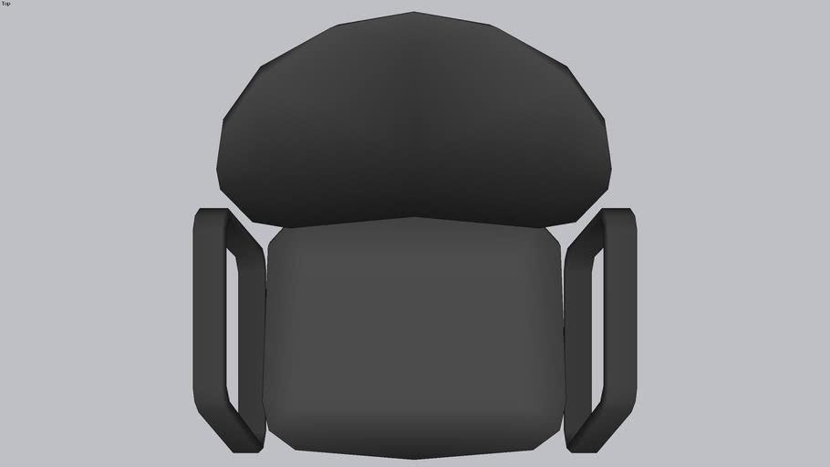 Cadeira_Escritorio