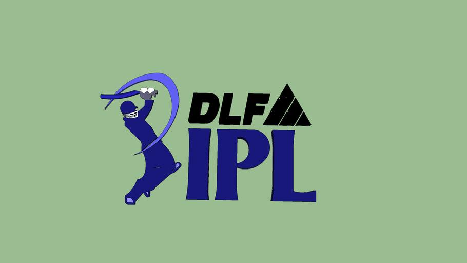 DLF IPL / Indian Premier League