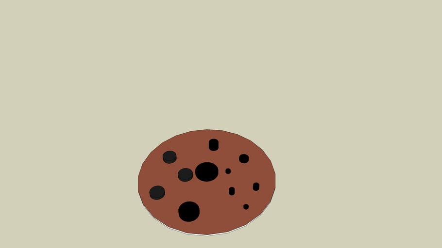 Cho.Cookie