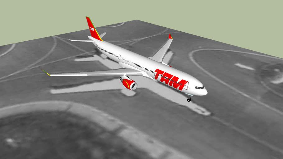 vienna International Airport (Part 8)