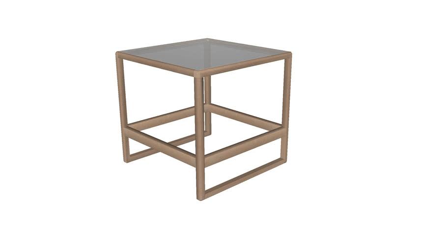table casablanca 683