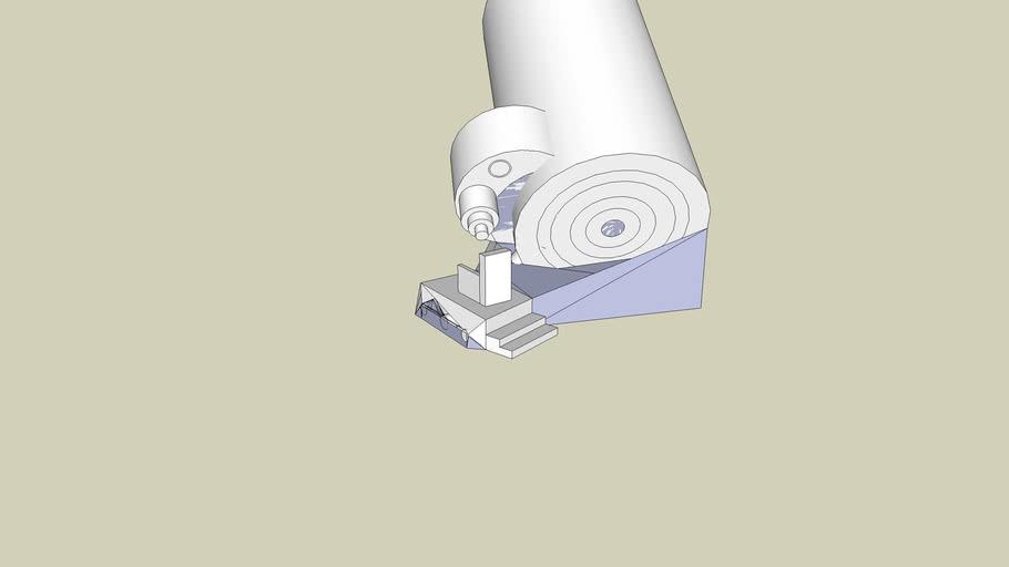 teloscope