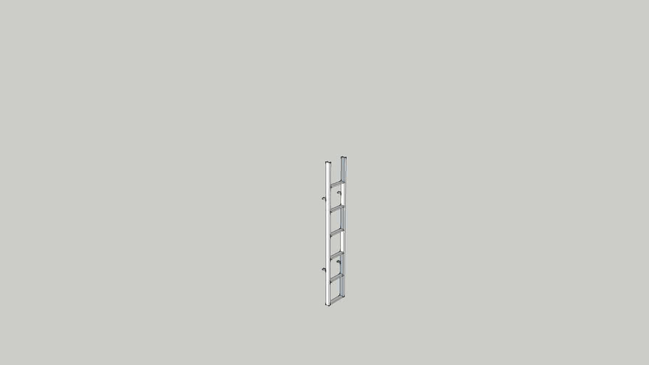 Ladder A 6foot
