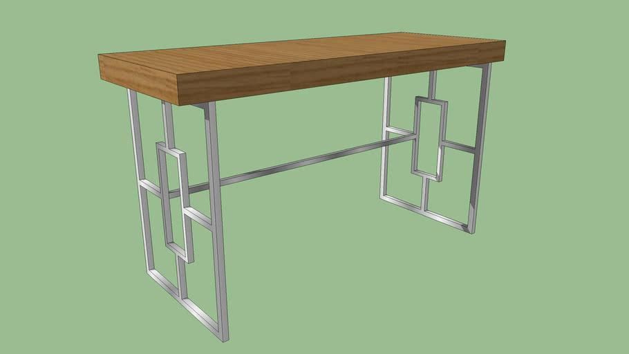 escrivaninha, desk
