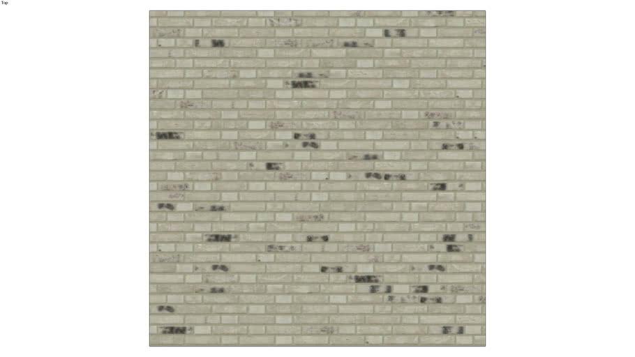 ROCKIT3D | Nelissen Grey Sintered WF50 (c05 beige; irregular; standard)