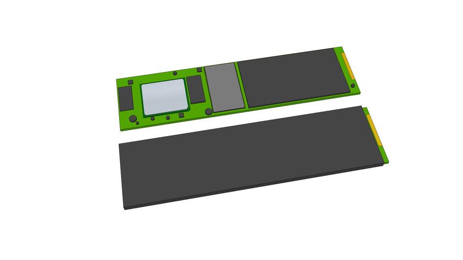 x86 mobile board.