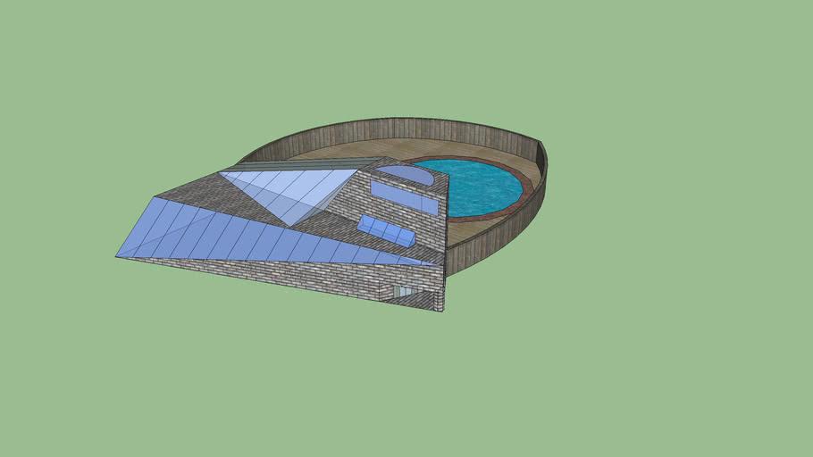 WTF House design #3