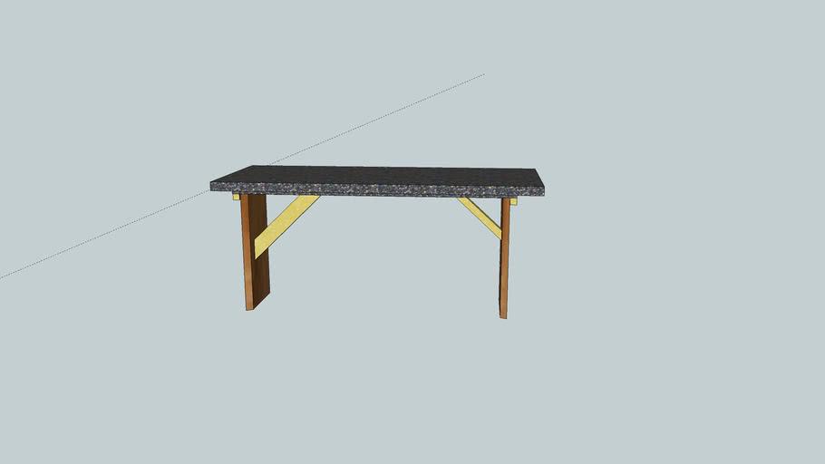 Tableboard