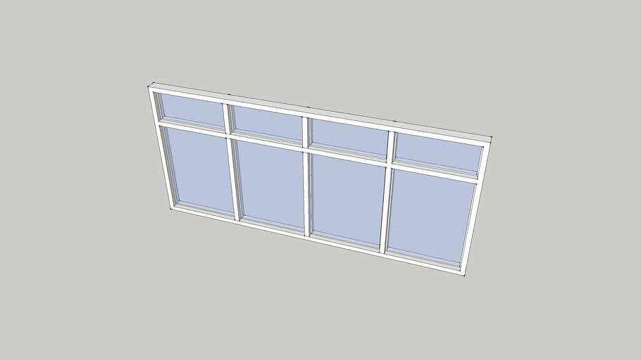 2layer window 2600x1200