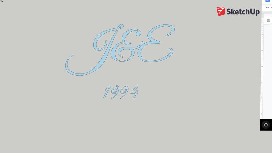 Record J&E