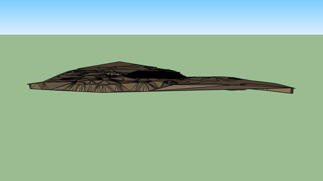 Cooperativa Monte Sinaí