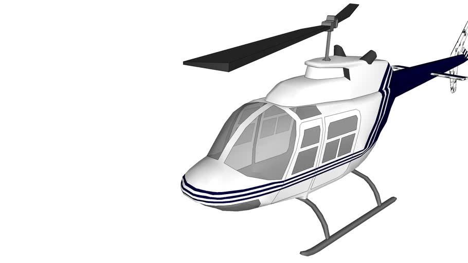 PM Chopper
