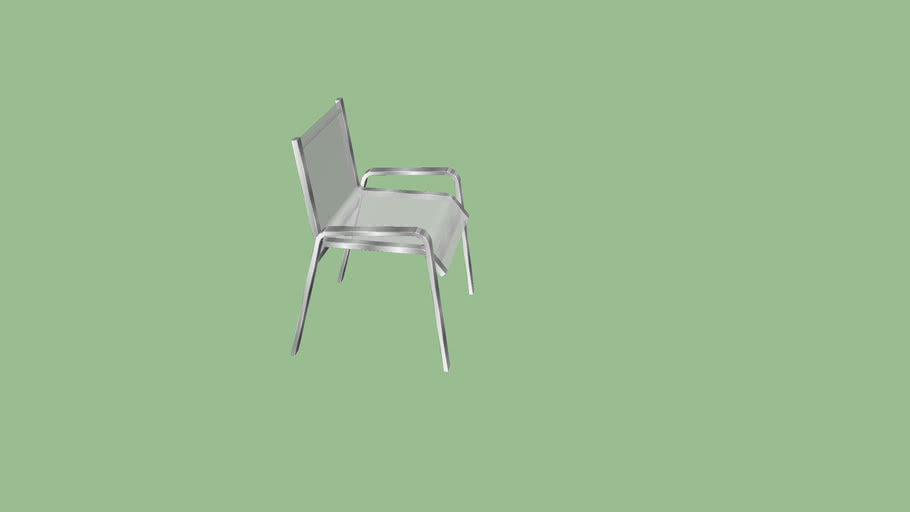Maxixe cadeira sem braço(1)