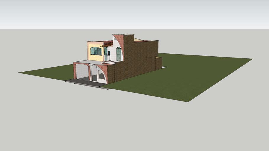 casa comun 2