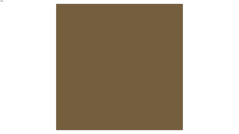 ROCKIT3D | Ceramic Matte RAL7008