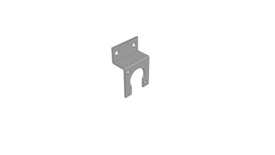Accessories Mod. SWC-B