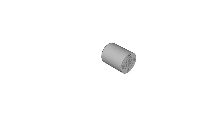 Dati-1300 L/1308/Monat ( 01)