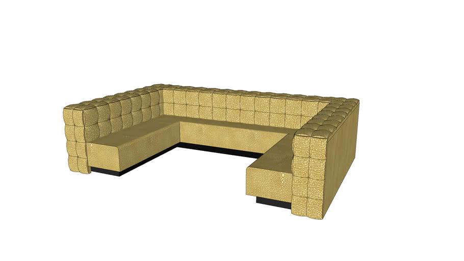 Club Seating-1