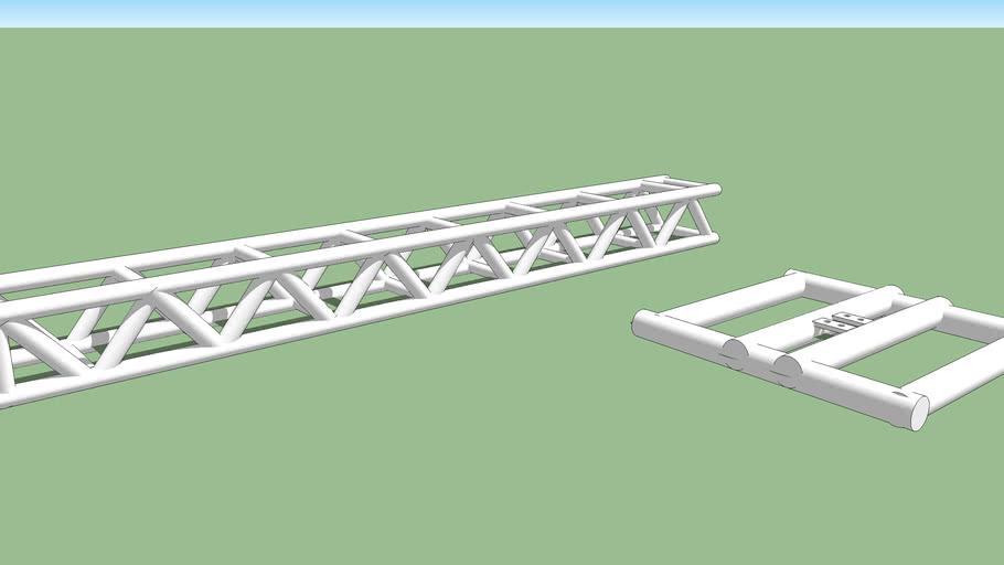 box truss mod1