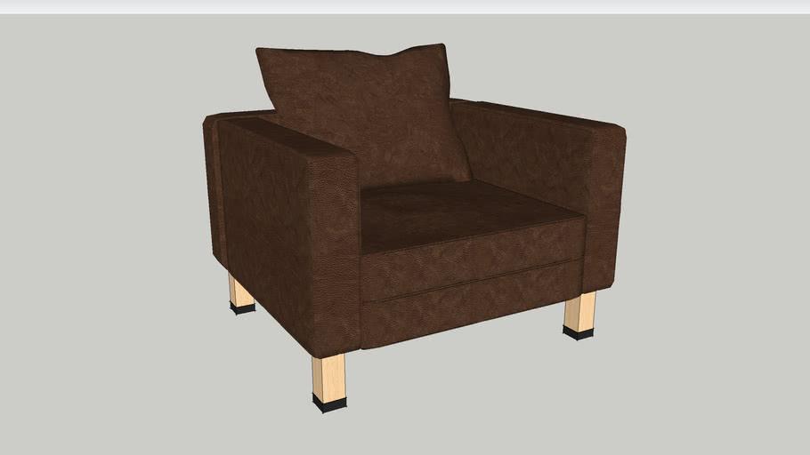 Chair Single