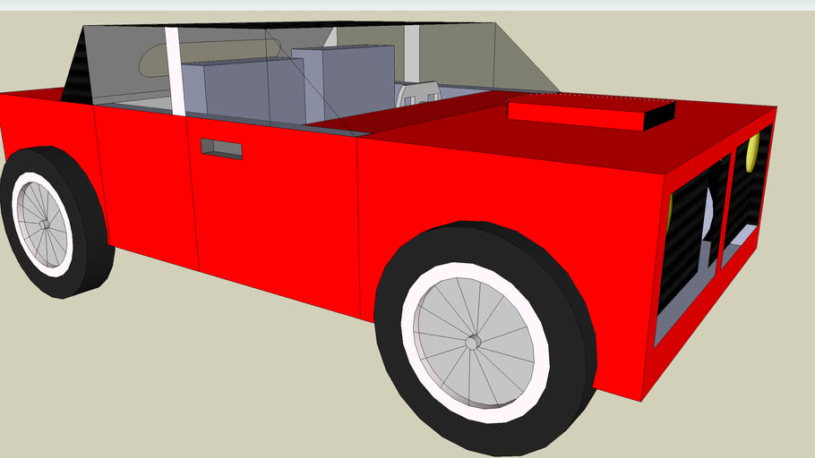 some car