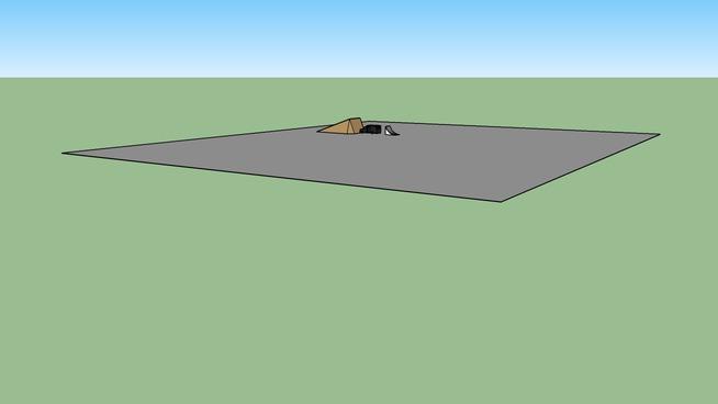 FMX Compound 2
