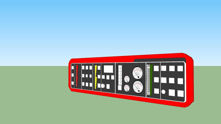 Ziegler Z-Control Pumpe