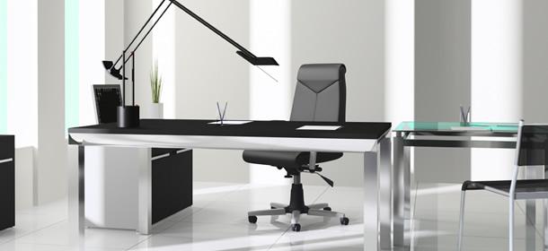 accessoires bureaux
