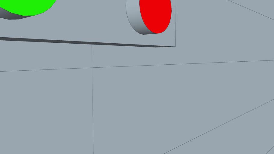 designconceptH2Y(0)RK