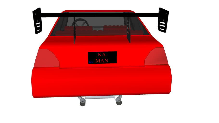 my furst sport car pleace dawnload it!!!