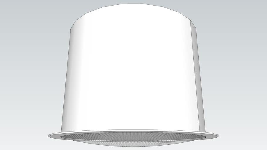 JBL Control 26 Ceiling Speaker