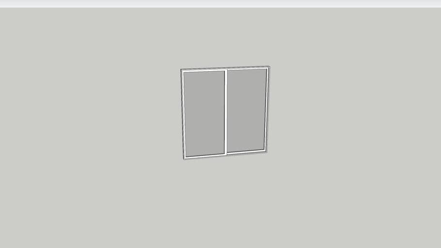 lucas janela02