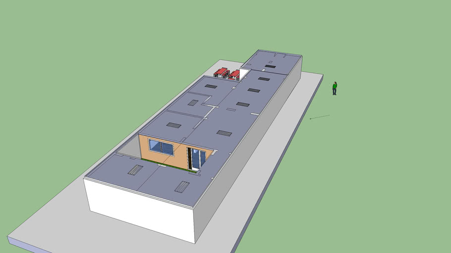 AIEKA 2 (paredes y muros)