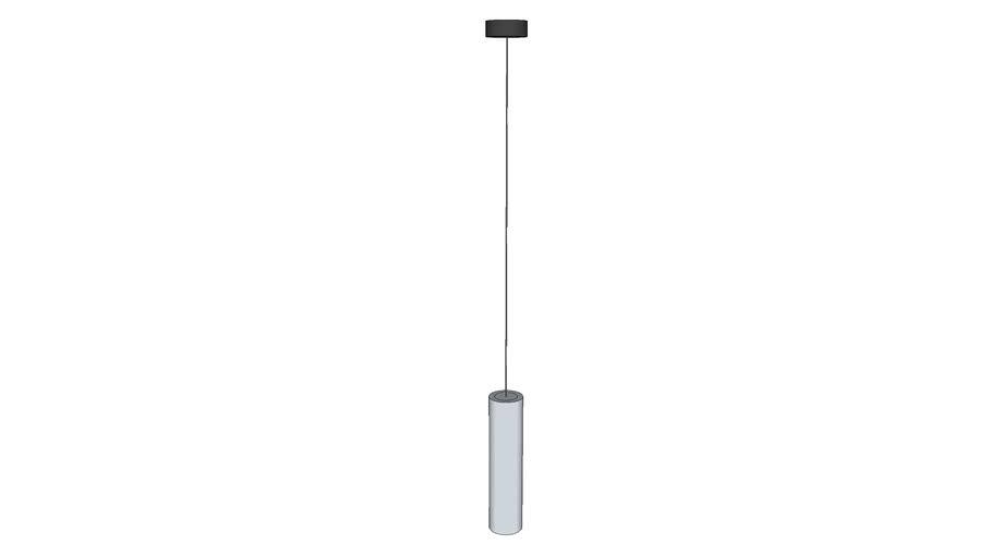 Single Pendant Lamp