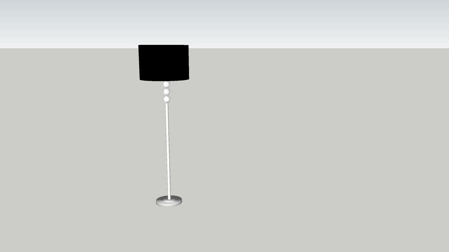 Floor Lamp IS