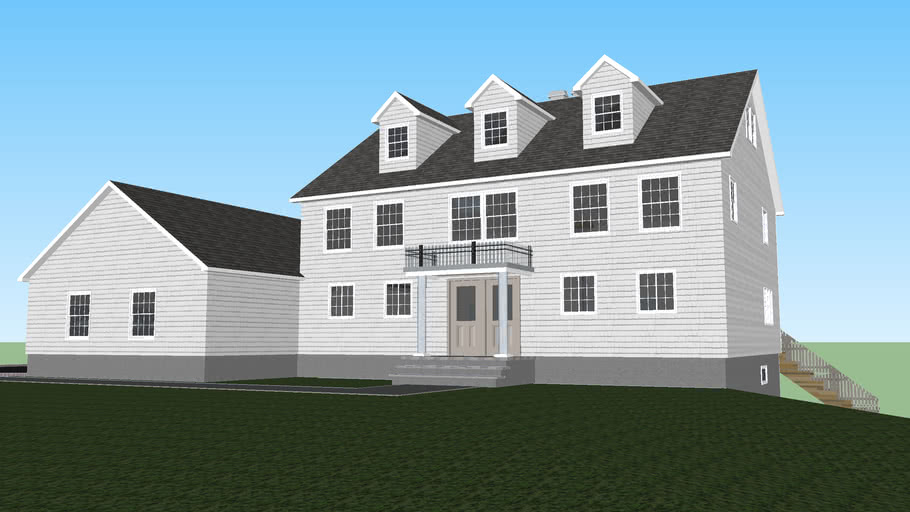 House 68