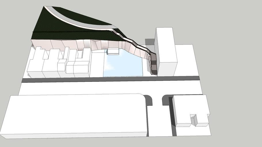 Agar steps site