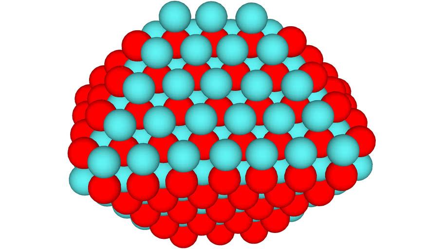 Gadolinium 155 Option 1