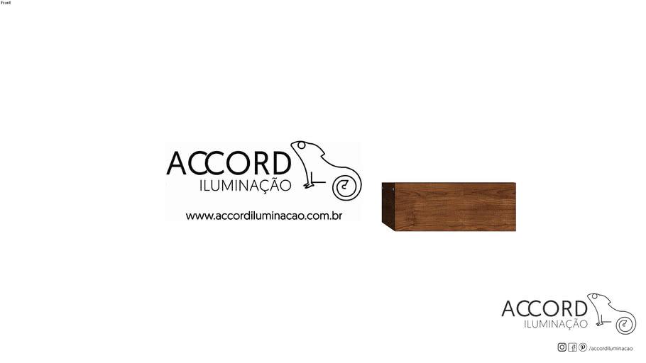 Plafon Accord Clean 573