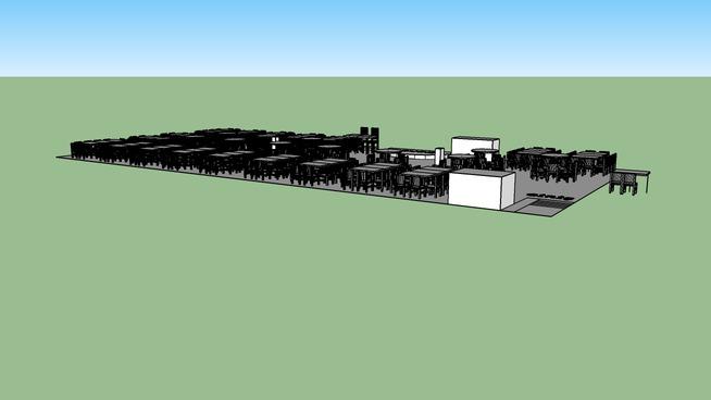 300 teras