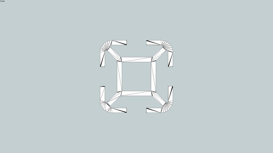 3-001-gray
