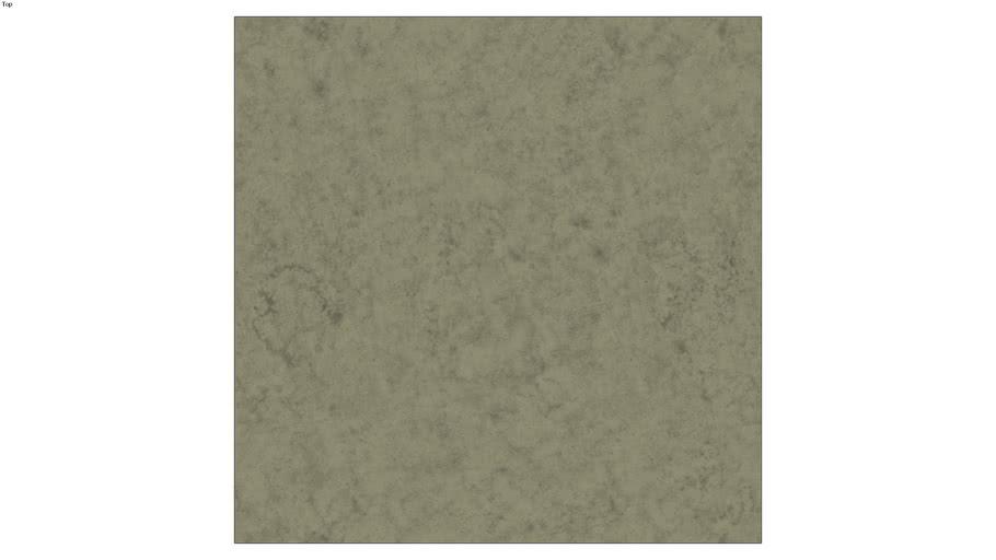 ROCKIT3D | Concrete Rough RAL7034