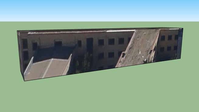 Sanatoriomparte1