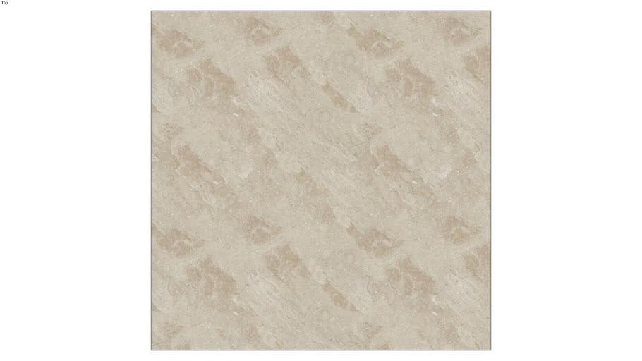 ROCKIT3D | Marble 0026 polished